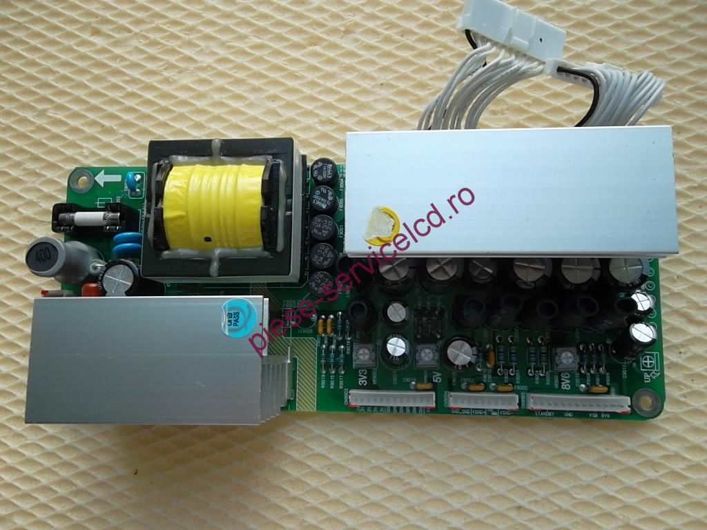 LJ44-00077A ,IP-423-VE Rev00