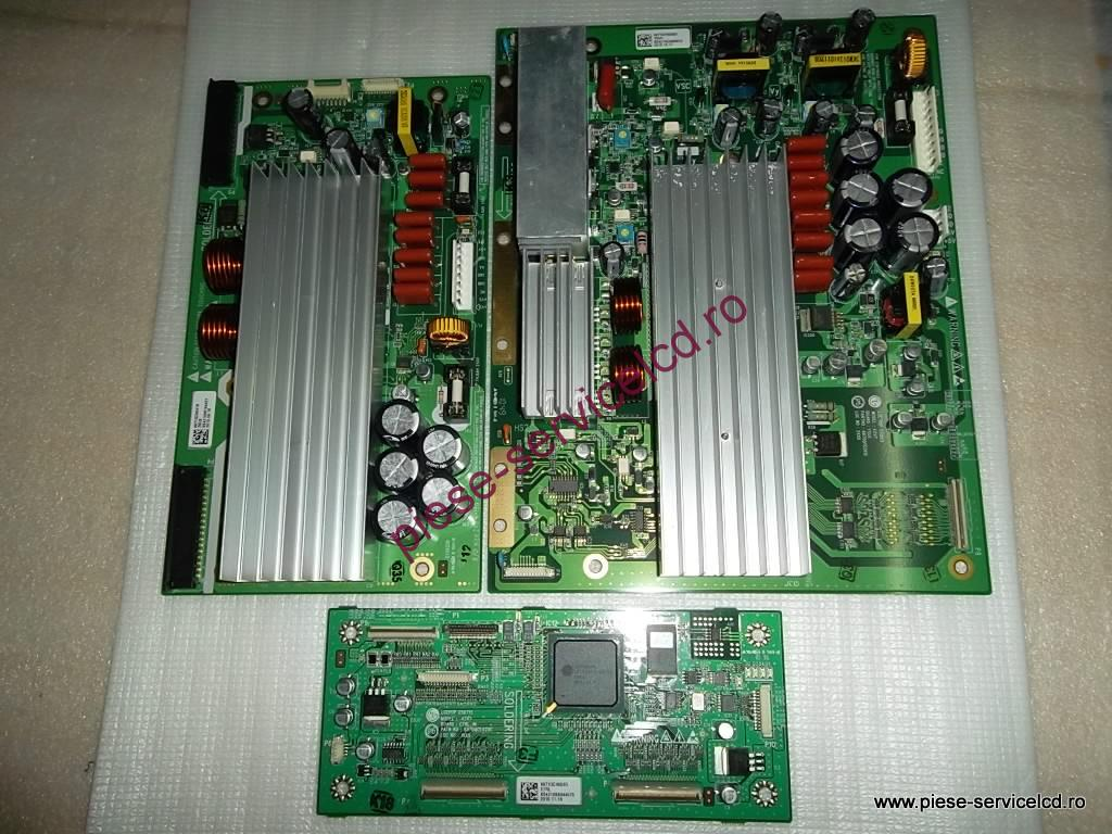 REPAIR  KIT -PDP42V7xxx  LG