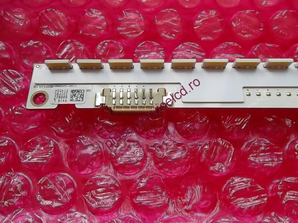 Led Strips 4 Backlight Repair 320nnb 7032led Mcpcb V1ge