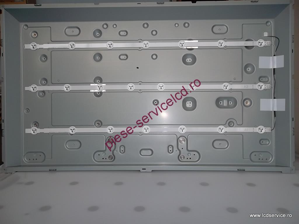 Led Strips 4 Backlight Repair 32 Row2 1 Rev 09 1 A2